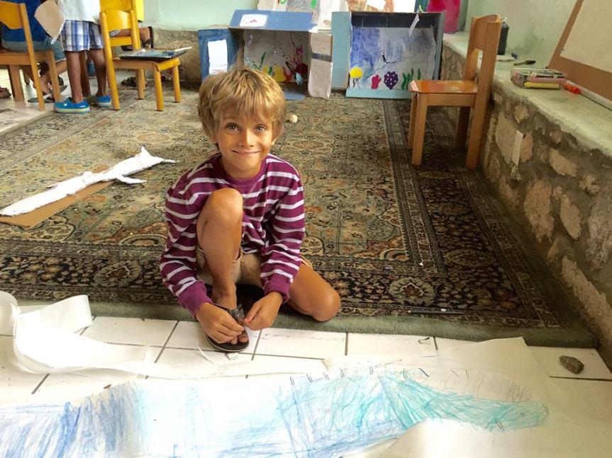 summerscience-whalework