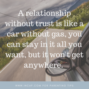 relationshiptrustINCAF